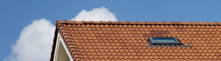 屋根のメイン画像
