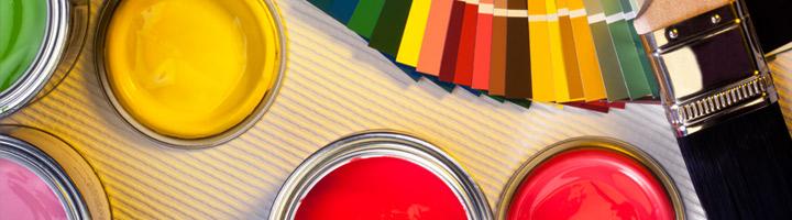 多用途塗料のメイン画像
