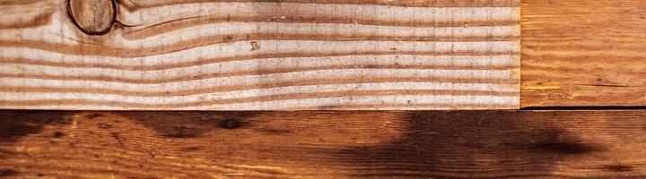 木部塗料のメイン画像