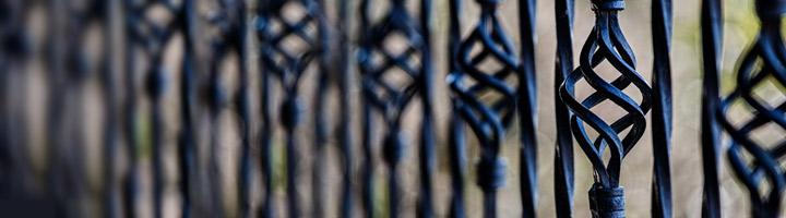 鉄部塗料のメイン画像