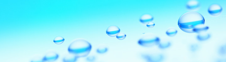 撥水材のメイン画像