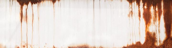さび止め塗料のメイン画像