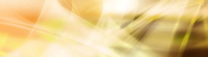 密着剤(密着プライマー)のメイン画像
