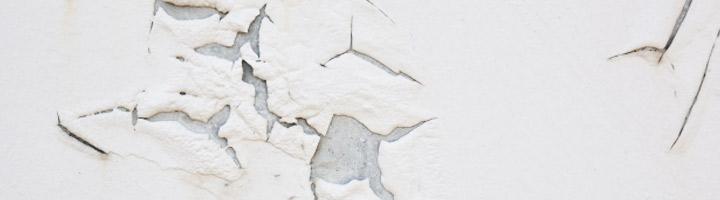 剥離剤のメイン画像