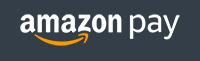 アマゾンpayのロゴマーク
