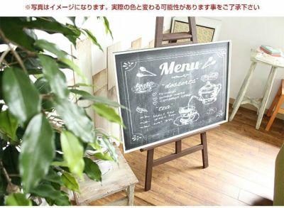 EF黒板ペイント 0.9kg (油性/ペンキ/黒板塗料/DIY/チョークボードペイント)