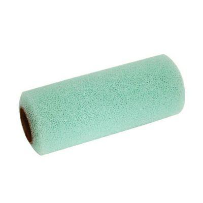 EF水性防水材 ミズハ専用砂骨ローラー(極細目/塗装用具/本材塗装用)