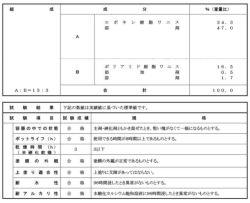フロアーメイトエポキシシーラー 透明 16kgセット (フロアーメイト用シーラー)