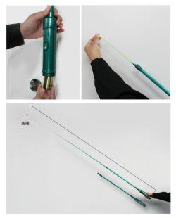くもの巣キャッチャー(フジ工芸/掃除用具/電動式クリーナー)