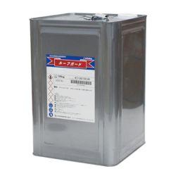 屋上 防水 ノンリークコート遮熱(フラットタイプ) 16kg  (シート防水用/遮熱塗料/日本特殊塗料)